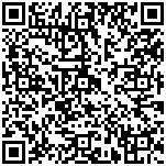 晶茂企業有限公司QRcode行動條碼