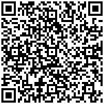 豪記餐具進口批發QRcode行動條碼