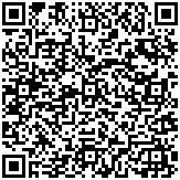 百蔻企業有限公司 機械事業部QRcode行動條碼