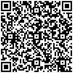 明彥科技有限公司QRcode行動條碼