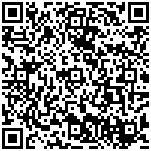 潔聖企業社QRcode行動條碼