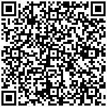 超級機車行QRcode行動條碼
