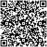 豐陽貨櫃運輸QRcode行動條碼