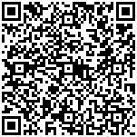 葡莎美麗銀行QRcode行動條碼
