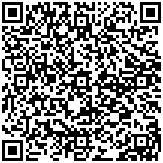金瑪麗義大利麵小館QRcode行動條碼