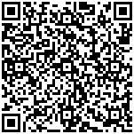 力格物理治療所QRcode行動條碼