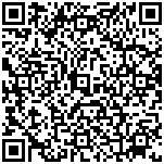 太禾農場QRcode行動條碼