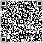Tea s 原味QRcode行動條碼