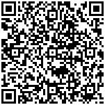 永成中古機車批發買賣QRcode行動條碼