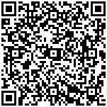 水美妍館QRcode行動條碼