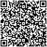 飛華機電工程有限公司QRcode行動條碼