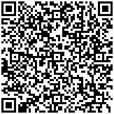 東門城臺灣小吃教學QRcode行動條碼