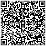 魔法管家有限公司QRcode行動條碼