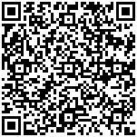 聚亨房屋QRcode行動條碼