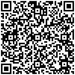 百國建材資訊運用管理QRcode行動條碼