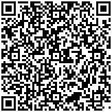 東亞翻譯有限公司QRcode行動條碼