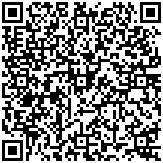 品味娃娃沙龍醫美保養品暨保養品研發QRcode行動條碼