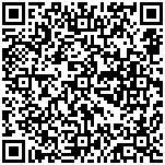 冠雅專業毛刷製造QRcode行動條碼