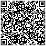有財專業電池QRcode行動條碼