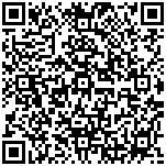 美商吉爾登(台灣)公司QRcode行動條碼