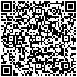 公信力企業有限公司QRcode行動條碼