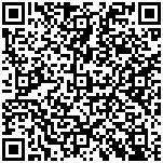 東京不銹鋼門窗工程行QRcode行動條碼