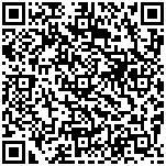 士發企業有限公司QRcode行動條碼