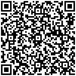 新鼎科技有限公司QRcode行動條碼