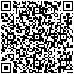 立兢水晶燈QRcode行動條碼