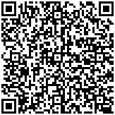 傳承科技專業硬碟資料救援中心QRcode行動條碼