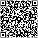 全盛水電行QRcode行動條碼