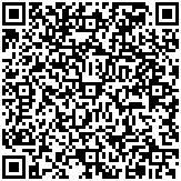 唐琦檀木家具神桌美奇總店QRcode行動條碼