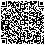富弘印刷有限公司QRcode行動條碼