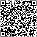 順怡旅行社QRcode行動條碼