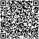 KAPEGO LIGHTINGQRcode行動條碼