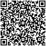 米賀數位攝影QRcode行動條碼