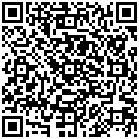 嘉義 大群搬家QRcode行動條碼