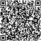 崴奕公寓大廈管理維護有限公司QRcode行動條碼