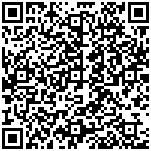 峰嘉機械廠(股)公司QRcode行動條碼