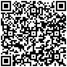 北區二手家電QRcode行動條碼