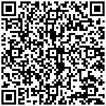 布袋鮮の蚵(向上店)QRcode行動條碼