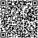 禾盛工程行QRcode行動條碼