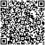 鴻戎有限公司QRcode行動條碼
