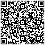 介鴻興科技有限公司QRcode行動條碼