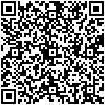 童童舒壓按摩個人工作室QRcode行動條碼