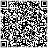 星展眼科診所QRcode行動條碼
