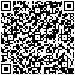 楹桂企業有限公司QRcode行動條碼