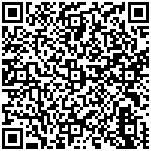 晉溢企業股份有限公司QRcode行動條碼