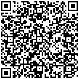 環球汽車玻璃網~擋風玻璃隔熱紙全國服務QRcode行動條碼