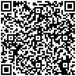 景文汽車玻璃有限公司QRcode行動條碼